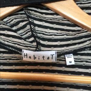 Habitat Jackets & Coats - Habitat Knit Jacket Size Med